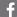 logo facebook - copie copie