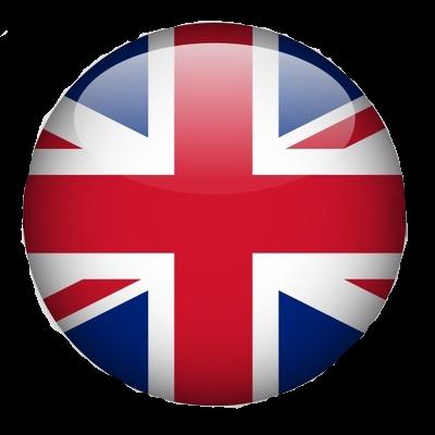 drapeau_anglais_rond